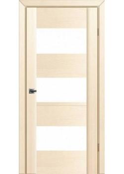 Двери Концепт 38.4 Brama