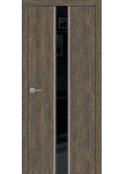 Двери Premio 05 дуб капучино Art Door