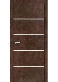 Двері ALP-05 Korfad