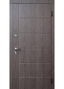 Двери Аризона Престиж Vinorit Форт