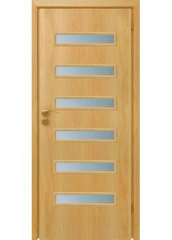 Двери Идея 6.6 Verto