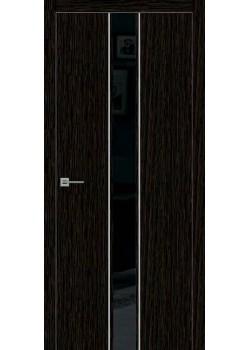 Двери Premio 05 венге soft Art Door