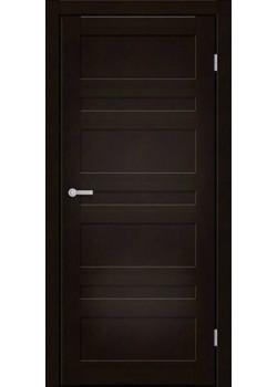 Двері CTD-211 Art Door
