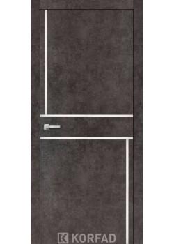 Двері ALP-07 Korfad