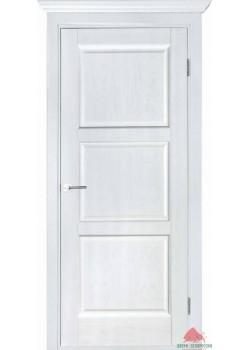 Двері Лестніца ПГ (білий ясень) Двері Білорусії