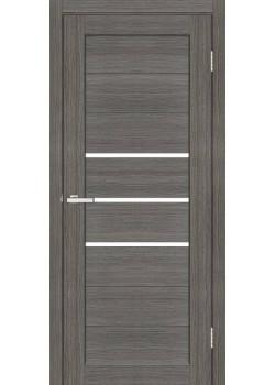 Двері Model 06 дуб ash Оміс