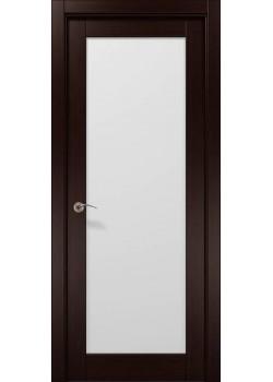 Двери CP-01 Венге (Q157) Папа Карло