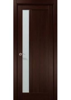 Двери CP-03 Венге 14L Папа Карло