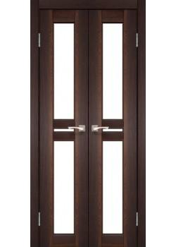 Двери ML-08 Korfad