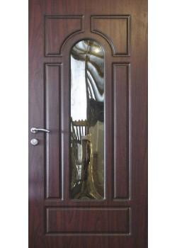 Двери 102 Термопласт