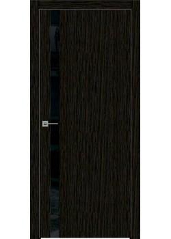 Двери Premio 03 венге soft Art Door