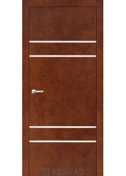 Двері ALP-04 Korfad