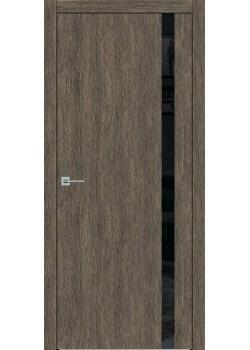 Двери Premio 04 Art Door