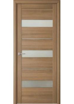 Двери Praga Albero