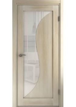 Двери Flora Alberi