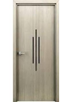 Двері Сафарі капучіно Інтер'єрні Двері