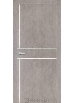 Двері ALP-06 Korfad
