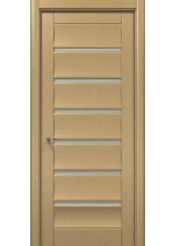 Двері Модерн ПГ Woodok