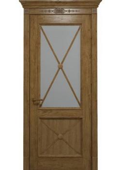 Двери RC-012-S01 Status