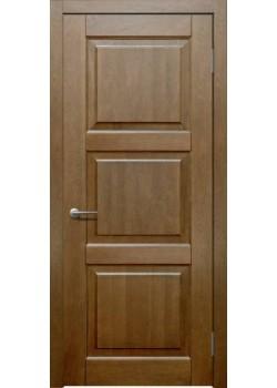 Двери TP-021 Status