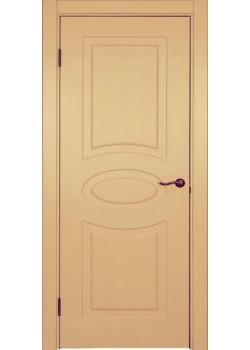Двері RIO-LUTON Woodok