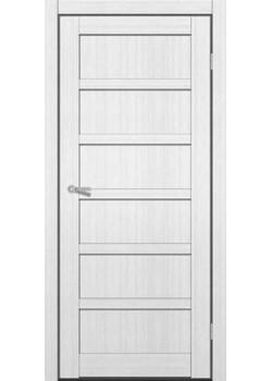 Двері Art 08-01 Art Door