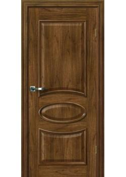 Двери Премиум 34.1 Brama