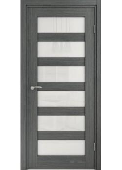 Двері Antares Alberi