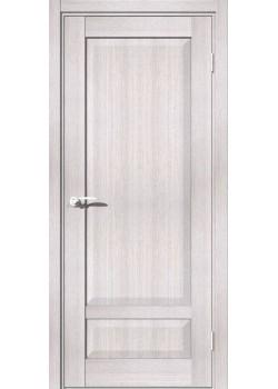 Двери Domiana Alberi
