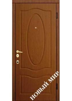 Двери Новосел М 7.5 Бедфорд Новый Мир