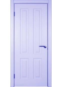 Двері Ріо Гранд Woodok