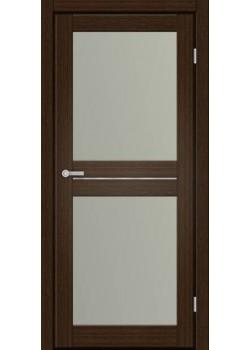 Двері M-102 Art Door
