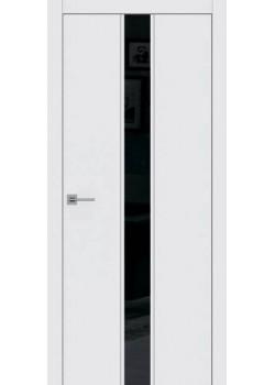 Двери Premio 05 белый soft Art Door