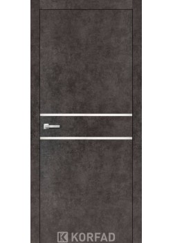 Двері ALP-03 Korfad