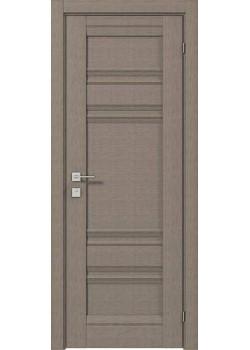 Двері Donna ПГ Rodos