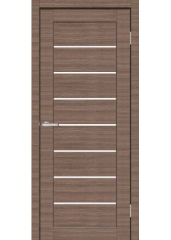 Двери Model 10 дуб amber line Омис