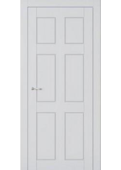Двери Америка ПГ RAL Omega