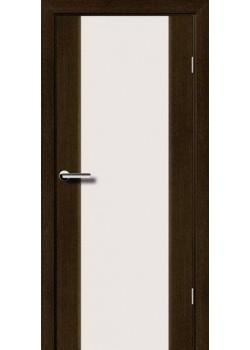 Двери Концепт 38.2 Brama