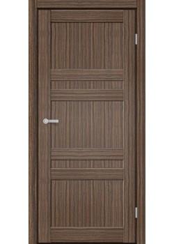 Двері CTD-111 Art Door