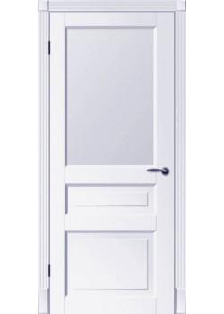 Двері К2 ПО Woodok