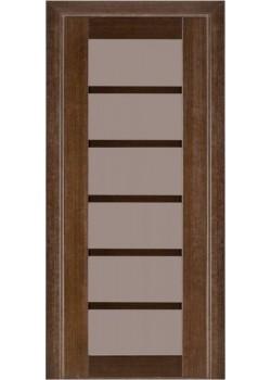 Двери 137 ПО венге Terminus