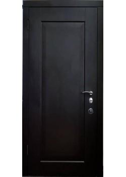 Двері Ізмаїл Н'ю Люкс Армада
