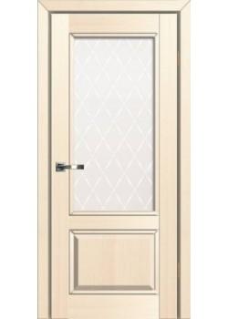 Двери Премиум 31.2 Brama