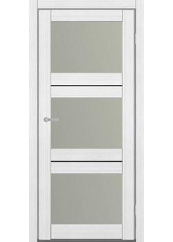 Двери M-202 Art Door