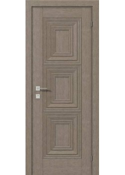 Двері Berita ПГ Rodos