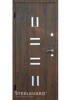 Двери Morze Steelguard