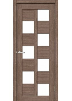 Двері Model 05 Оміс