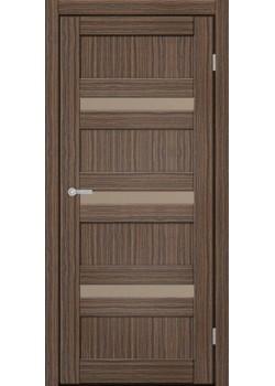 Двері CTD-213 Art Door