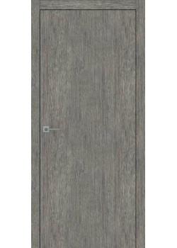 Двери Premio 01 дуб серый Art Door