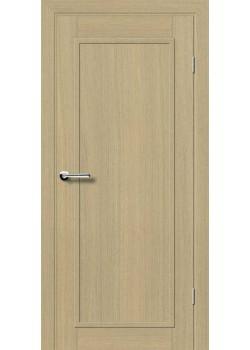 Двери Нюанс 36.1 Brama